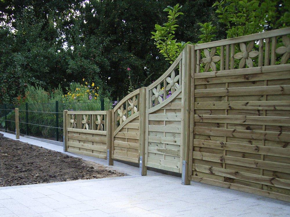 Gartengestaltung Kiel, referenzen - gartenfachbetrieb lau, Design ideen